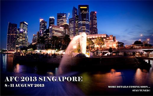 afcamp-sg-2013