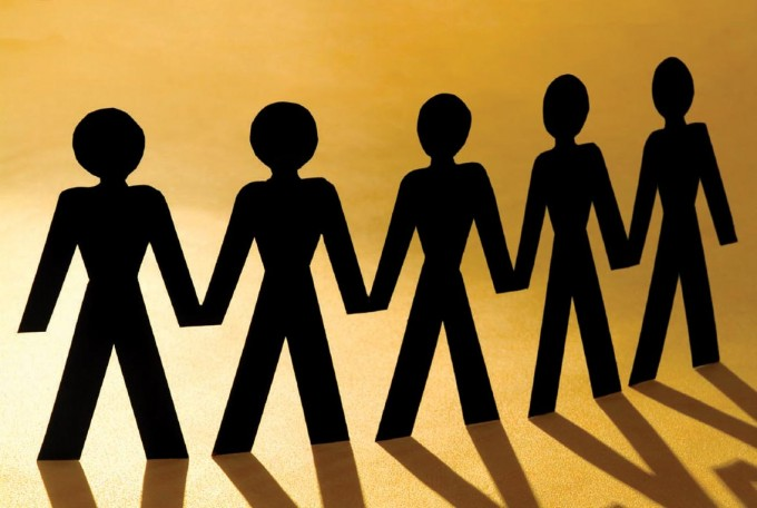 evangelism-association