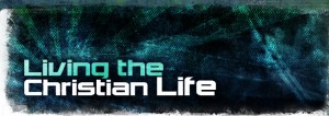 evangelism-living