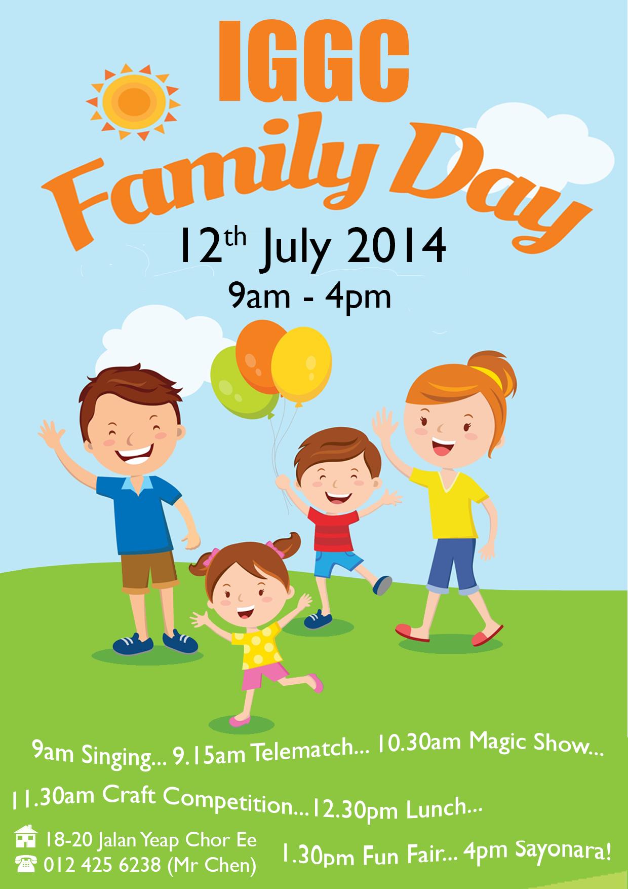 family-day-2014-rev103b