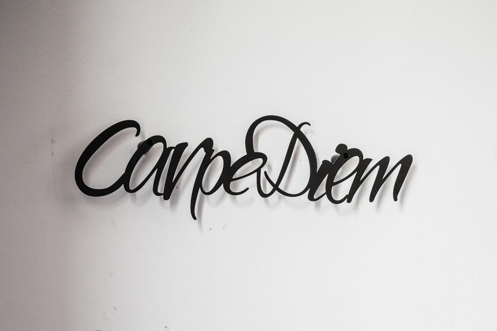 Carpe-Diem-II-05