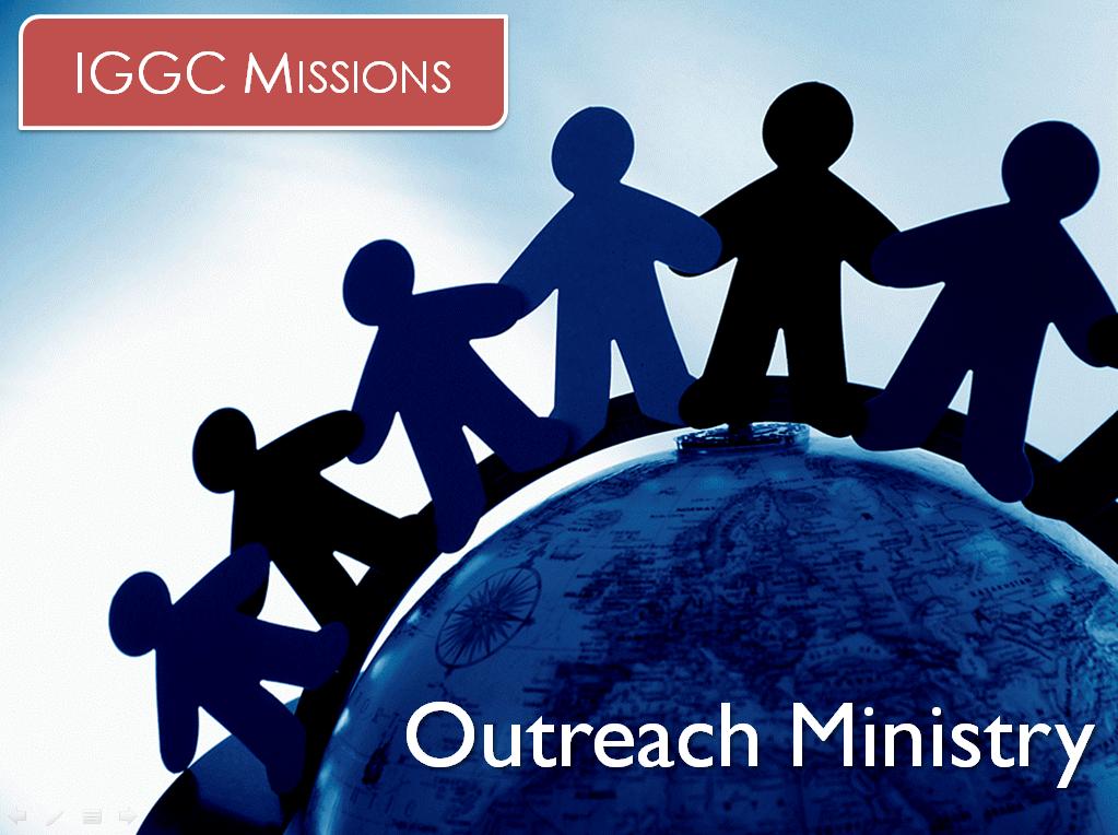 iggc-missions
