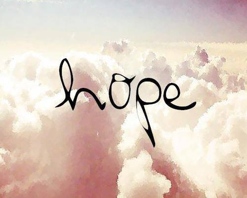 hope-clouds