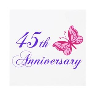 45th-anniversary-iggc
