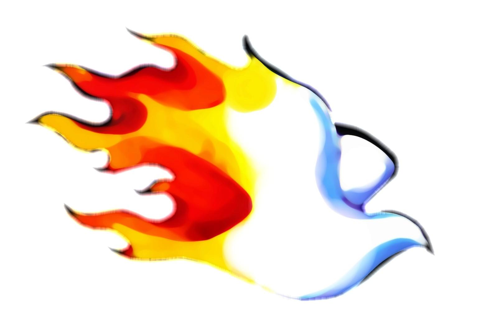 holy-spirit