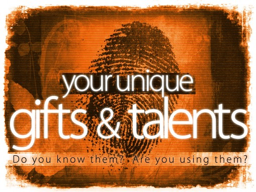 talents-gifts