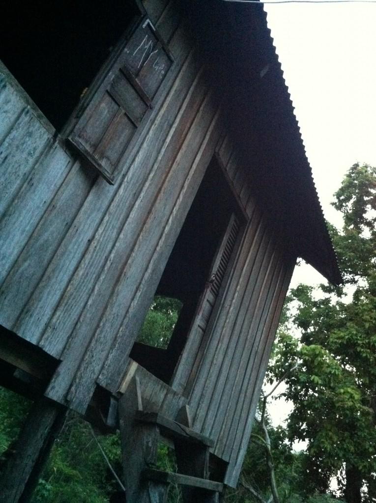 sun-ratanak-house