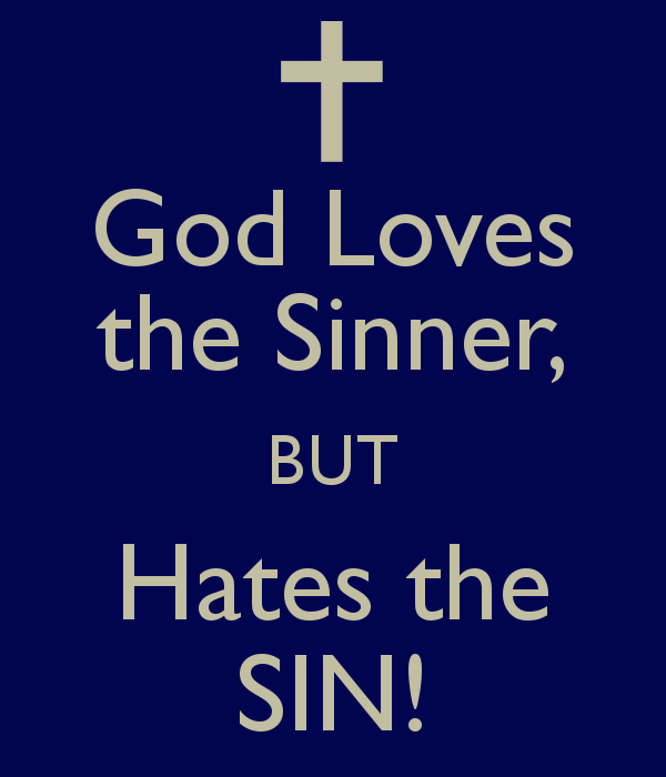 god-loves-the-sinner-but-hates-the-sin