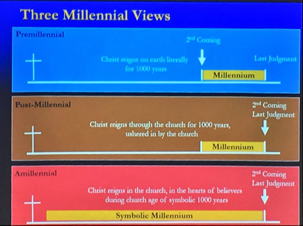 Three-Millennial-Views