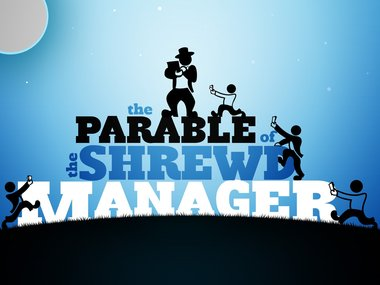 parable_shrewd_manager