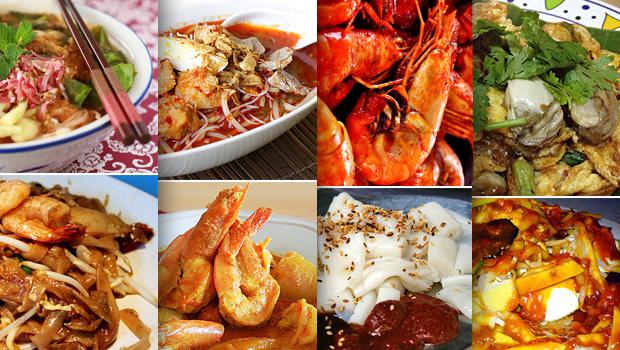 penang_food