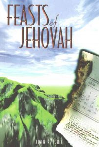 feasts-of-jehovah